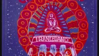 Santana Feat. Rob Thomas - Smooth (Studio Version)