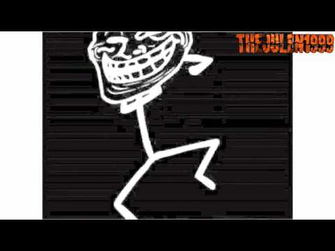 The Happy Troll (Theme Song) [DESCARGAR/DOWNLOAD]
