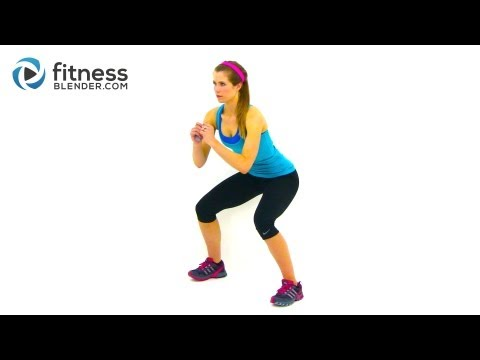 Volleyball Workout Volleyball Exercises to Get a Body like a Volleyball Player