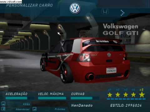 pc games 88 need for speed underground 2 free download