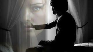 Разговор с душой Ты готов её потерять
