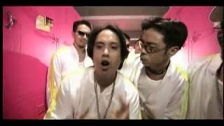 Rexona First Day Funk MTV