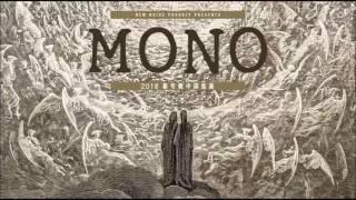 MONO  - Ely's Heartbeat