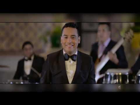 HNOS YAIPEN ((VDJ EDU)) - 106 Mix Juan Gabriel REMIX INTRO ACAPELA 2018