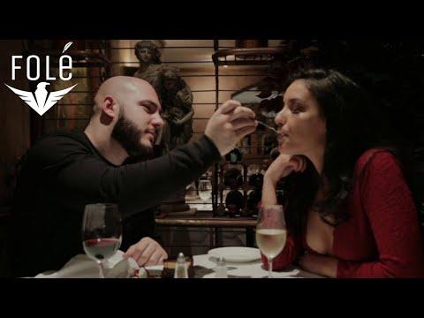 Don Phenom - Ti e Din (Feat. Ardo)