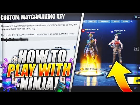 To get the Fortnite free Boogie Down emote then you have to enable...