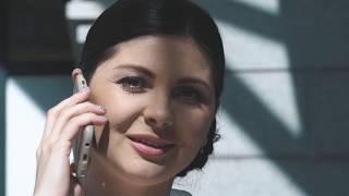 Свадьба наизнанку. 14 серия. Реалити-шоу