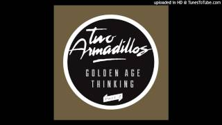 Two Armadillos - These Feelings (Original Mix)
