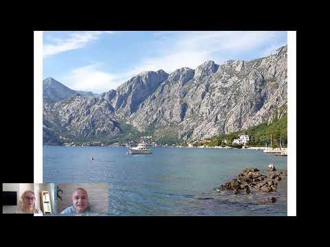 Inwestowanie w nieruchomosci w Czarnogorze
