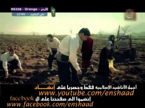 ' الخيال   عمر الصعيدي   قناة طيور اÙâ