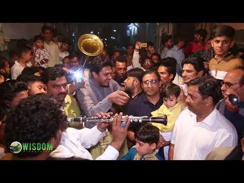 Brass Band Mar Dala Devdas