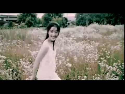 Jay Chou 七里香  Qi Li Xiang  Orange Jasmine MV with s
