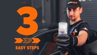 RENAULT MASCOTT online video on DIY maintenance - DIY car maintenance: how to clean the car's air conditioning system | AUTODOC