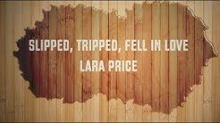 Slipped Tripped Fell in Love Lara Price with Lisa Mann - Waterfront Blues Festival - July 05, 2019