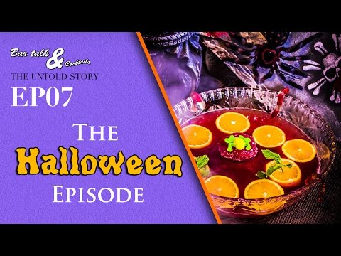 halloween-drinks---bar-talk-&-cocktails-the-untold-story