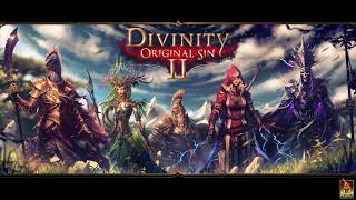 Divinity Original Sin 2 -  Boss Music (+Download Link)