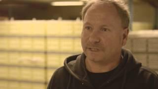 Reklamfilm Nelins - Uggelsta Ägg