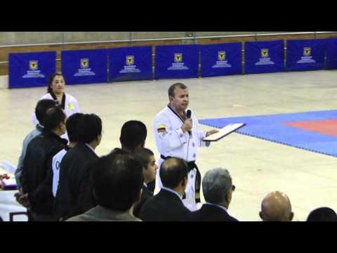 Ceremonia ascenso 9