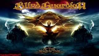 Blind Guardian - Ride Into Obsession (Sub Español)