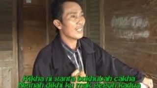 Download Mp3 Mak Ku Sangka - Erwinardo - Lagu Klasik Lampung
