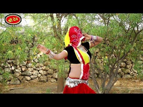 Rajsthani Dj song 2018!! बन्ना थाकी चड़तोड़ी जाना मे!! Singer Hira Lal Gurjar!! राजस्थानी न्यू सोंग,