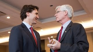 Why Liberal stalling LNG projects will cost BC