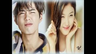 Park Bo Gum & Kim Yoo Jung - It