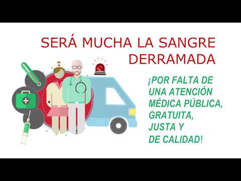Privatization of the Healthcare System in Honduras
