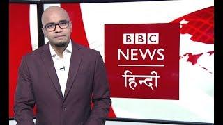 Kyrgyzstan में SCO Summit, India को  Narendra Modi क्या फ़ायदा दिला पाएंगे?: BBC Duniya with Vidit