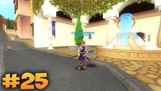Wizard101 storm videos / Page 3 / InfiniTube
