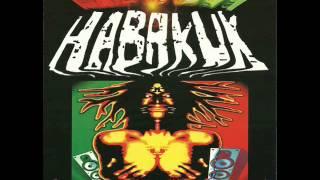 Gambar cover Habakuk - Inity
