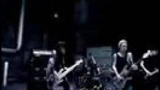 Baixar RIZE / ピンク スパイダー -Music Video-