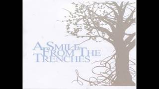 Watch A Smile From The Trenches Intro video