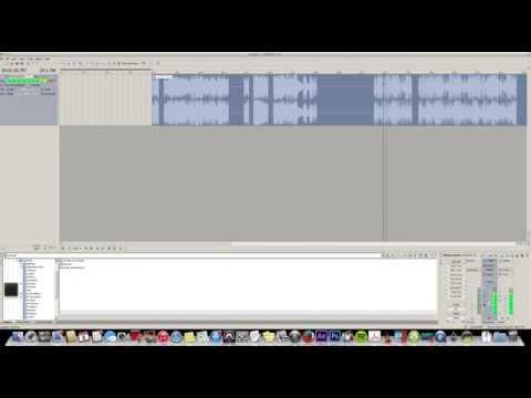 Instalar ACID Pro 7 en Mac