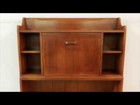 Teel Auctions February 24 2015: Cushman Furniture, Chrysler Sebring,  Terracotta Warrior