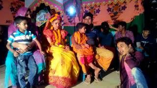 কুমিল্লায় বিয়ে বাড়িতে নাঈমের অভিনয় টা না দেখলে মিছ করবেন দেখলে চোখের পানি ধরে রাখতে পারবেন না