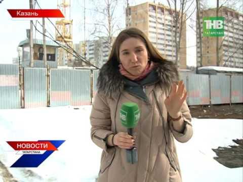 ЦБ РФ последние новости банка » Банкоголик - Новости банков