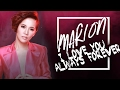 Marion - I Love You Always Forever (Audio)
