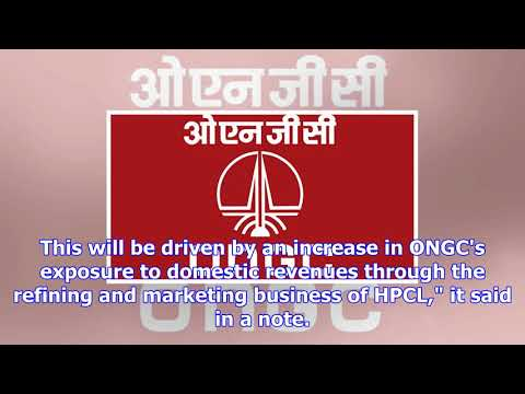 Hpcl buy to push ongc's rating in upper limit: moody's | sports news 2018