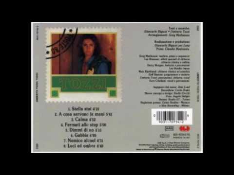 Tozzi(album completo)-Umberto Tozzi,1980