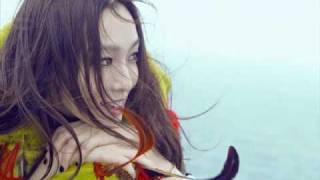 范瑋琪《Love & FanFan》第二波主打歌『最重要的決定』清晰完整版音檔 thumbnail