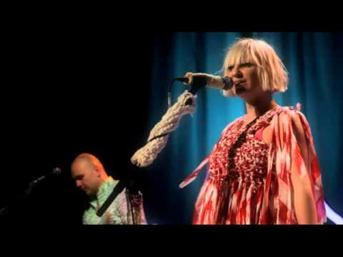 Sia chandelier live at howard stern show 2014 youtube sia chandelier live at howard stern show 2014 aloadofball Gallery