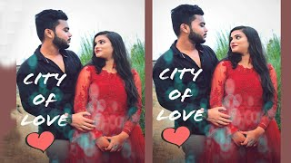 Romantic Love Story In Bengali Song 2019  Cute Love Story   Bengali Short Film  2019 New Song
