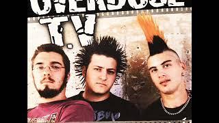 Overdose TV - Rock n' Roll