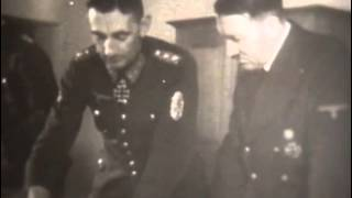 видео Внешняя политика СССР накануне Второй мировой войны