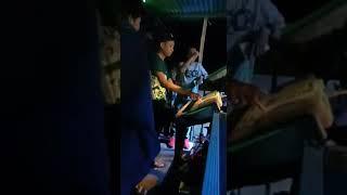 Remix Salah Apa Aku ❗OT.MP House Music Live Sumber Bening Part 2