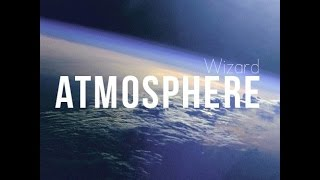 Wizard - Atmosphere (Original Mix) [FREE DOWNLOAD]