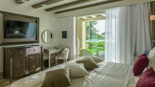 Villa Margherita - Forte Village Resort