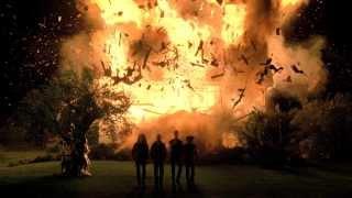 Guitar Hero: Metallica (30-second Commercial)