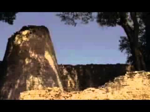 King Solomon's Gold    Documentary on Hunting for the Treasure of King Solomon